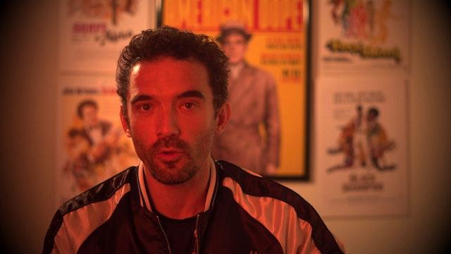 Director Al Profit