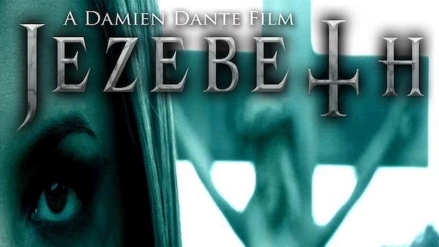 Jezebeth Amazon