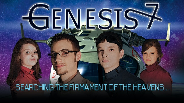 Genesis 7