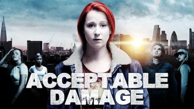 Acceptable Damage