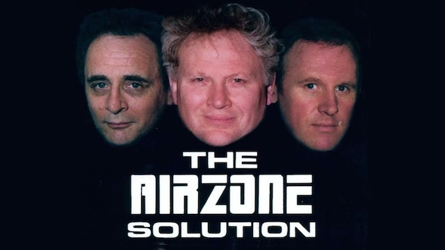 The Airzone Solution