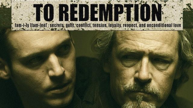 To Redemption