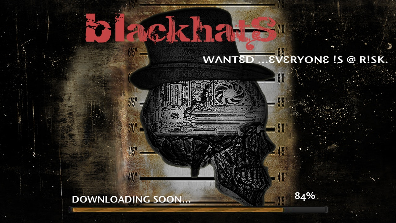 Blackhats