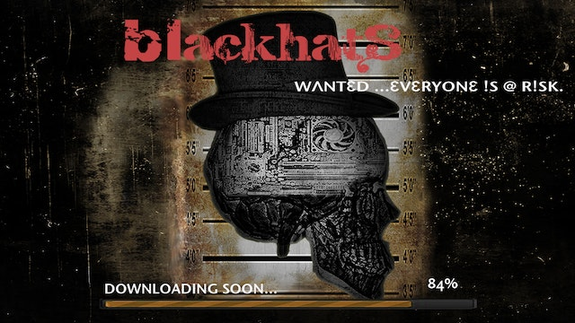Blackhats