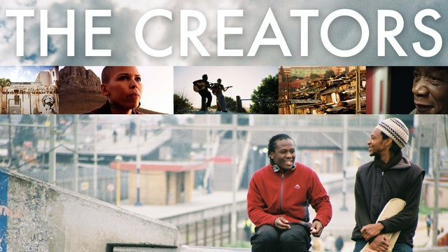 The Creators