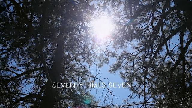 Seventy Times Seven (ST, M&E, Dx, Fx, Mx)-Cinedigm-H.264-1080-30