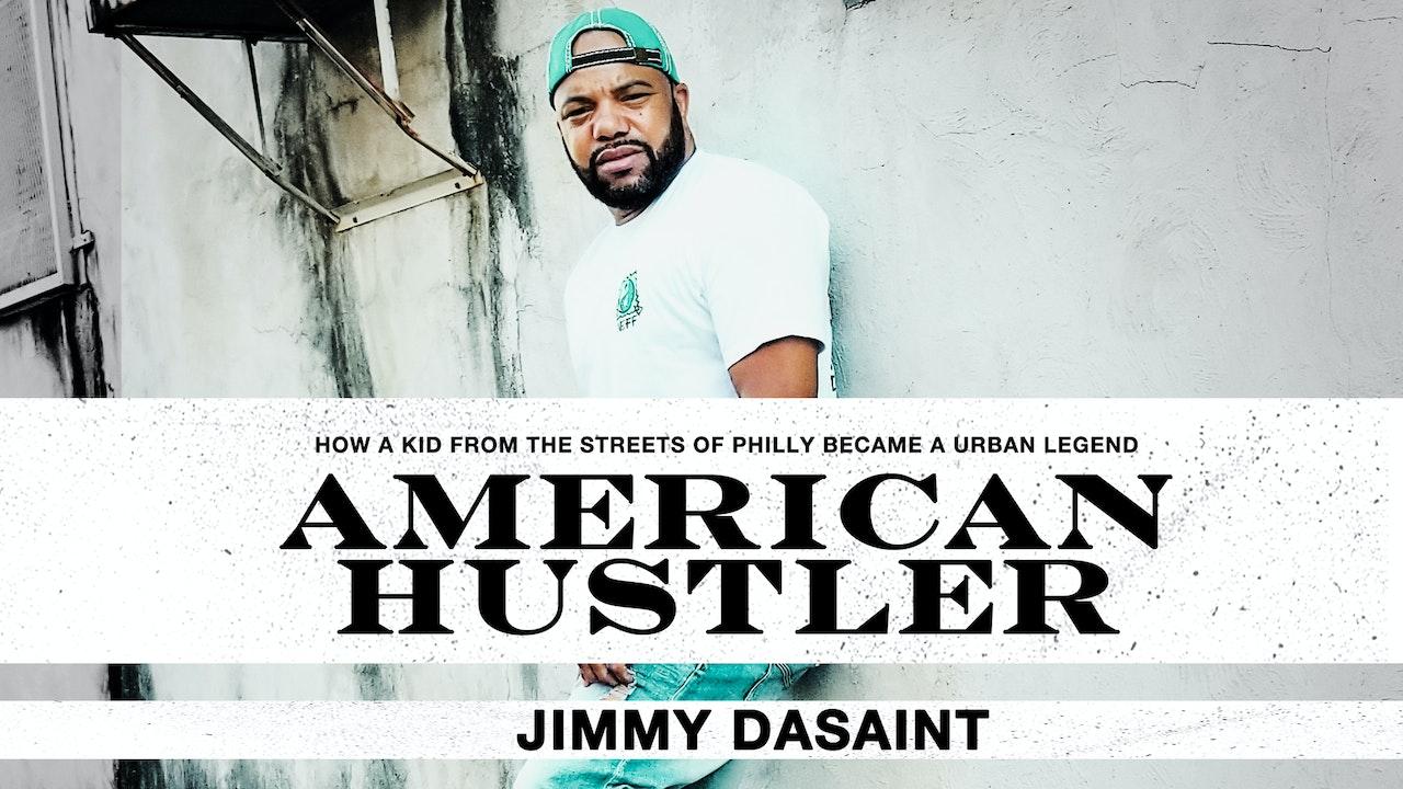 American Hustler