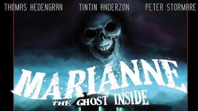 Marianne (English Subtitled)