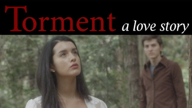 Torment A Love Story