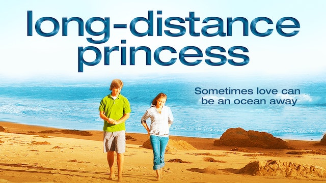 Long - Distance Princess