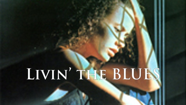 Livin' the Blues