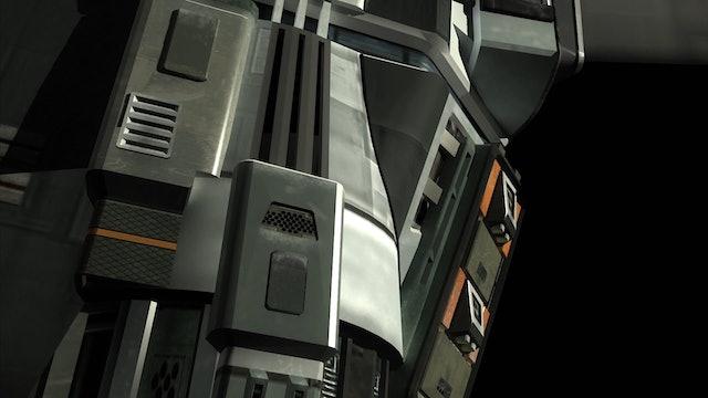 Genesis 7 Series Intro