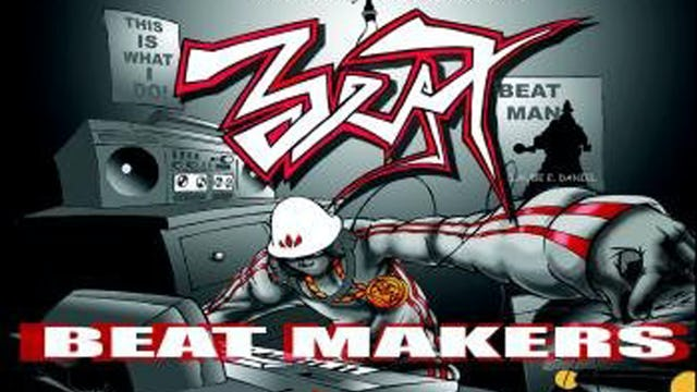 Beatmakers
