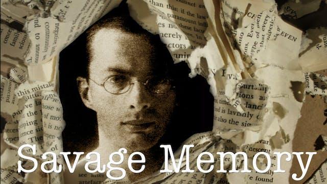 Savage Memory
