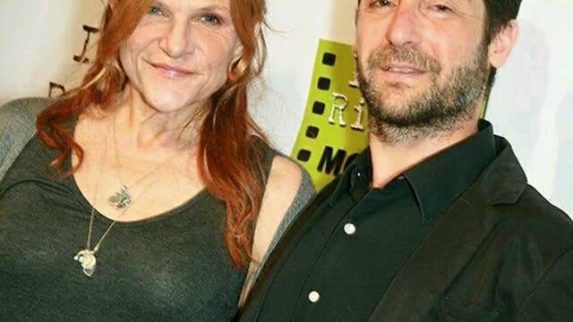2014 Indie Rights Premieres - Film Making