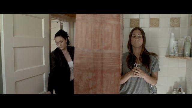 Stray - Trailer