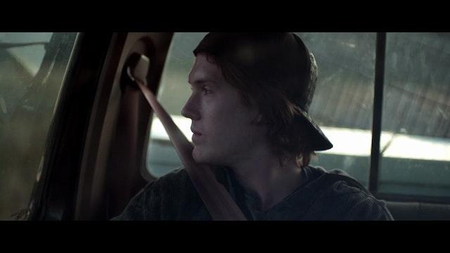 Druid Peak - Trailer