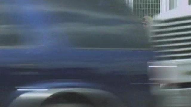 Skid Row - Trailer