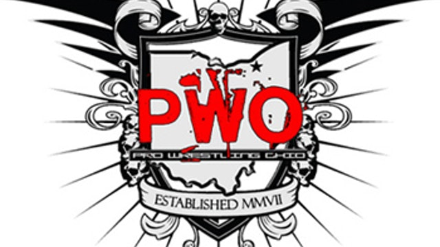 Pro Wrestling Ohio