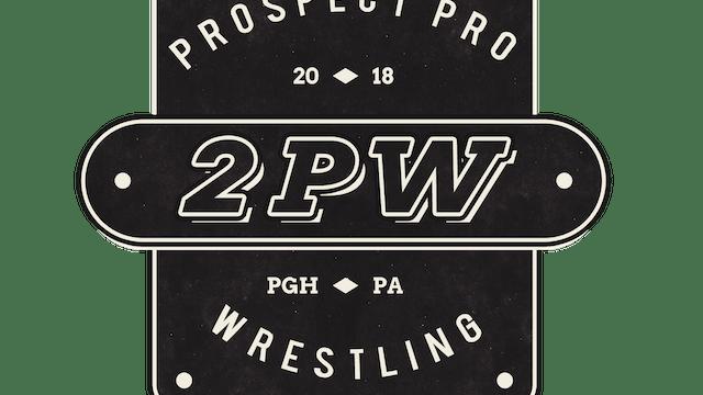Prospect Pro Wrestling