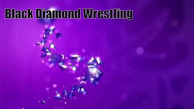 Black Diamond Wrestling