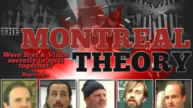 The Montreal Theory