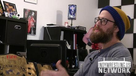 indywrestling.us network Video