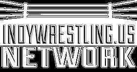 indywrestling.us network