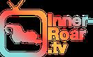 Inner-Roar.tv