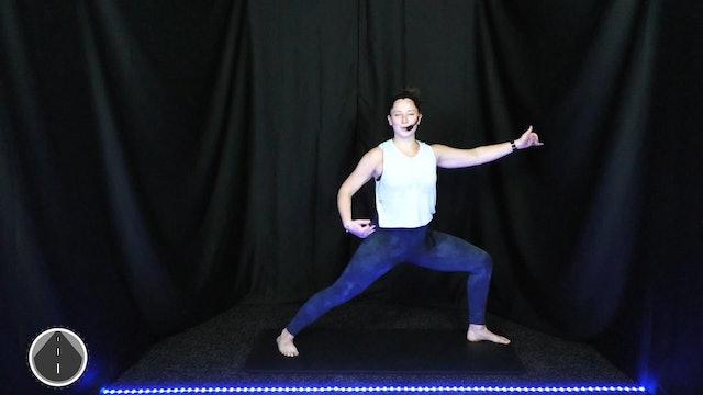 Heather Q. Stretch 20