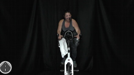 INNER CYCLE ON DEMAND Video
