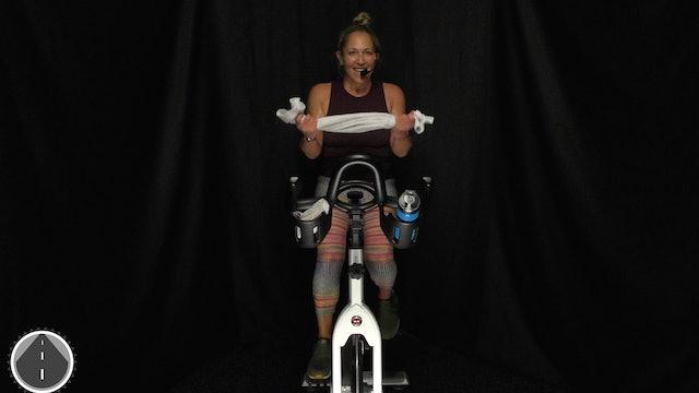 Nancy Remix Cycle 30