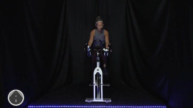 Lindsay 90s Grunge Cycle 45