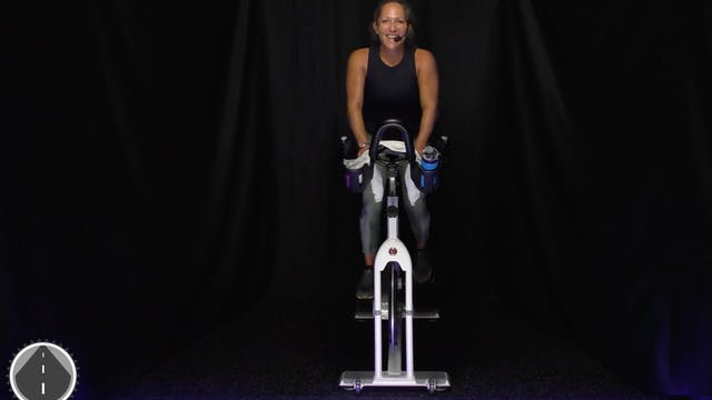 Nancy Cycle 45 October