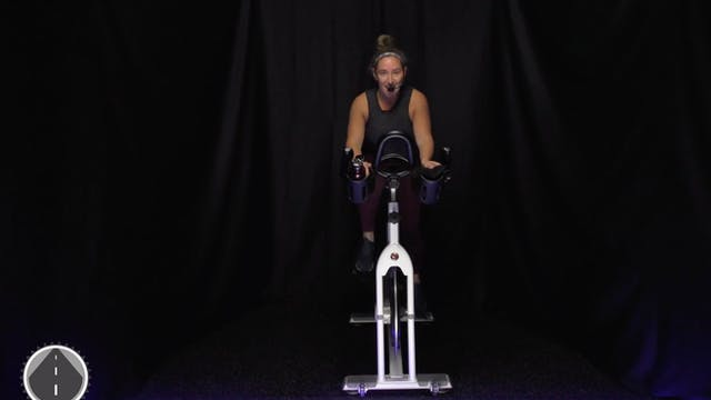 Lindsay Cycle 45
