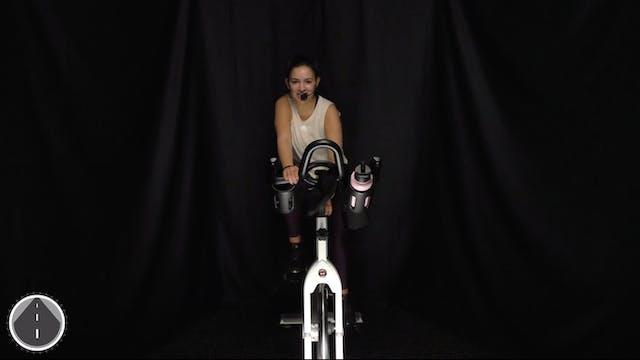 Alyssa D. Cycle 45