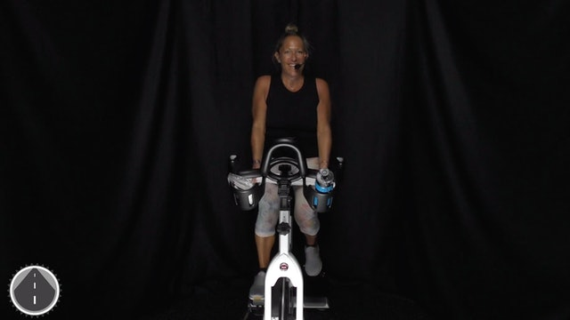 Nancy Cycle 30