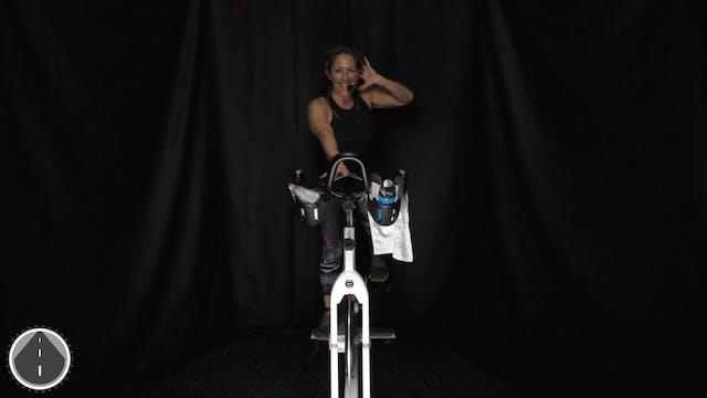Nancy Cycle 45 February
