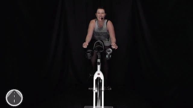 Jenna Cycle 45