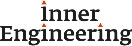 Inner Engineering