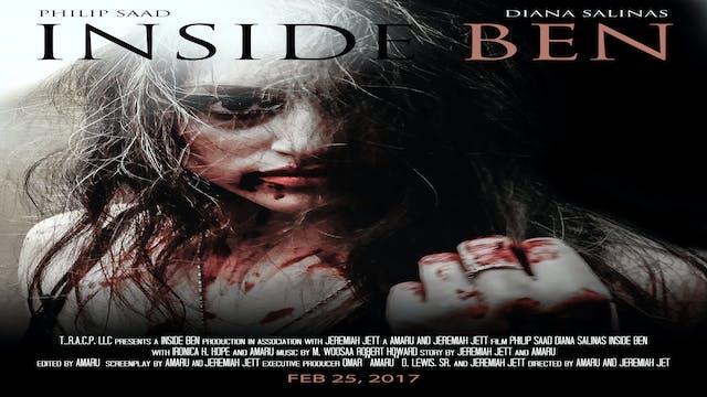 Inside ben Trailer (2)