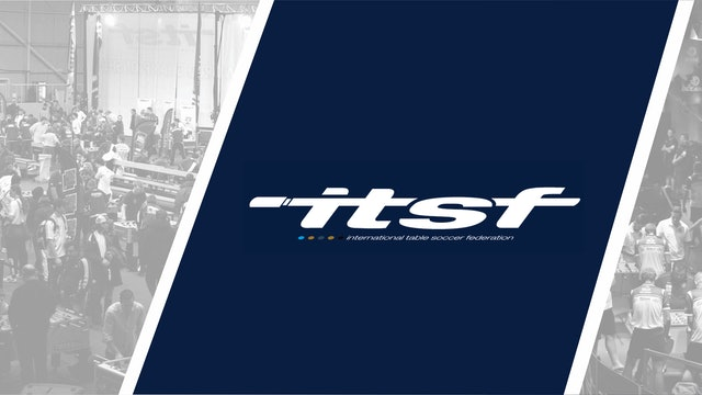 ITSF Archives