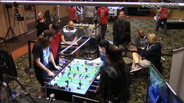 2021 Moneyball Sunday Table 1 - Part 6