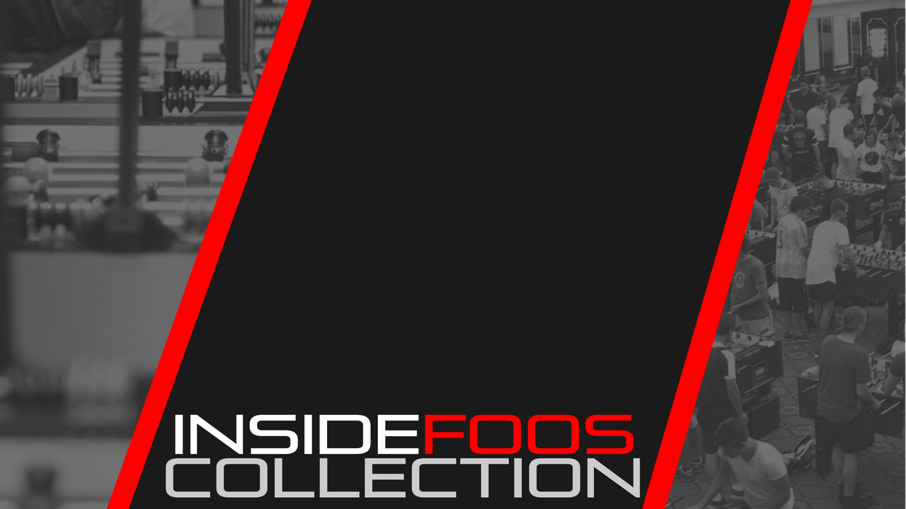 InsideFoos Collection