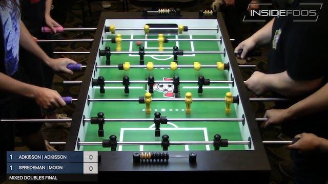 2021 Moneyball Sunday Table 1 - Part 8
