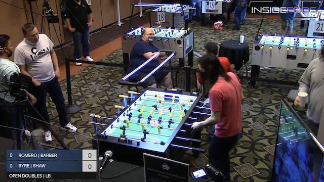 2021 Moneyball Sunday Table 1 - Part 5
