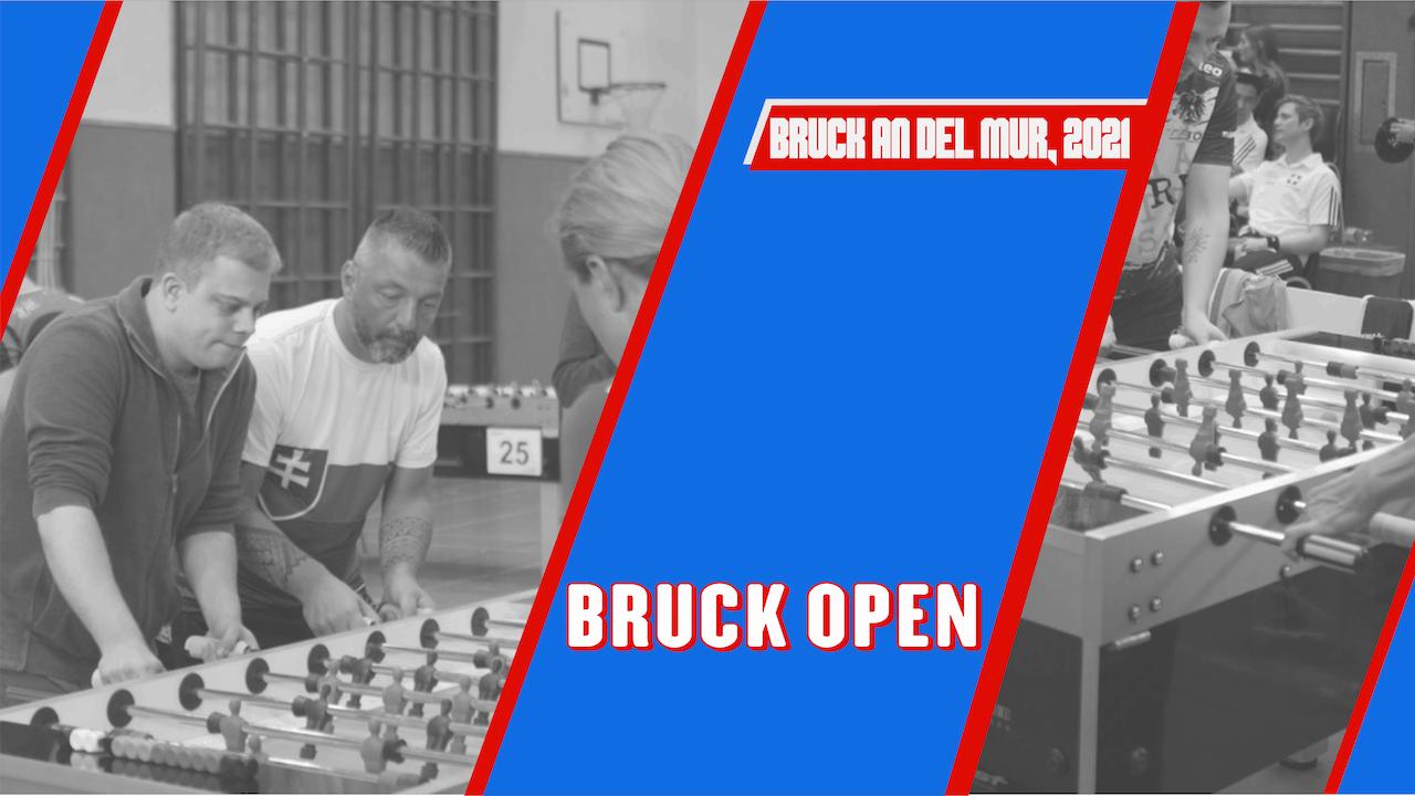 2021 Bruck/Mur Open