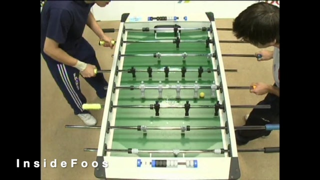 France vs. Czech Republic | Men's World Cup Round 16