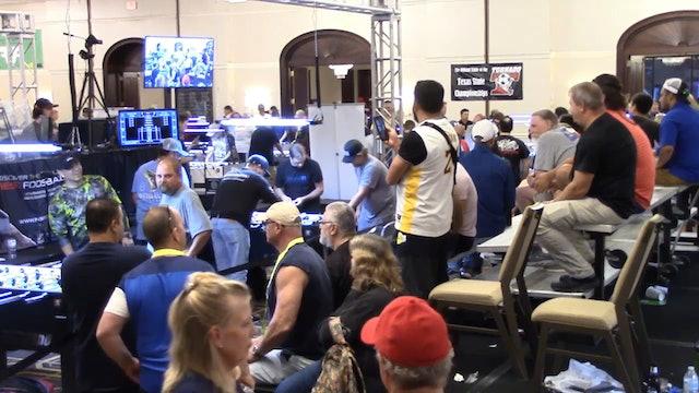 Tom Yore/Dylan Marshall vs. Michael Stahl Jr//Bill Bell   Open Doubles Round 16