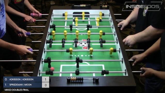 2021 Moneyball Sunday Table 1 - Part 7